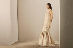 Cynosure's Gharara Eid Collection, S/S 2015 - High Fashion Pakistan