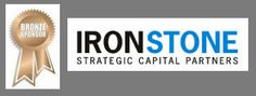 Iron Stone is a group of investment companies with a niche focus on opportunistic real estate and related assets in the Mid-Atlantic United States. Iron Stone creates value for our investors by applying an array of resources and capacities to distressed assets.