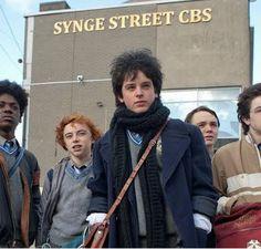 Sing Street, Talk To Me, Singing, Movies, Films, Cinema, Movie, Film, Movie Quotes