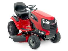 craftsman riding lawn mower parts