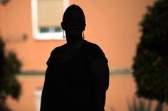 La dura lucha de los padres de hijos que se identifican como transexuales. Una madre explica el tránsito de su hija transexual de 11 años y los retos que afronta el colectivo. Barbara Ayuso | El País, 2016-10-15 http://politica.elpais.com/politica/2016/09/30/actualidad/1475238828_164323.html