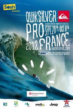 Quiksilver_Pro_France_2012