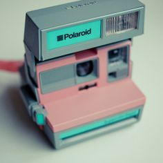 maquinas fotograficas | Tumblr