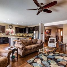 Open House now to 12 pm: Stop by for Bagels & Brew and neighborhood Garage Sales!   Hosted by @greerzee and @jjsiquot   Pristine 4 BD / 3BD in Mountain Estate is a must see   83611 Fujiyama Dr   2,353 SQ FT   Offered at $389,900 #bagels&brew #dreamhome #realestate #realtor #buyer #international #california #pasadena #losangeles #longbeach #RV #sandiego #desertlife #GoodToKnow #bershirehathawayhomeservices #i❤️myjob #thingsthatmakemehappier #localrealtors - posted by J.J. Siquot…