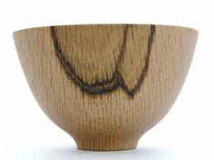 Wood Bowls, Ceramic Bowls, Wooden Ladle, Japanese Bowls, Plates And Bowls, Japanese Style, Wabi Sabi, Handmade Wooden, Wood Turning