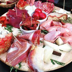 RESTO: où manger italien à Bruxelles? - Food - Flair