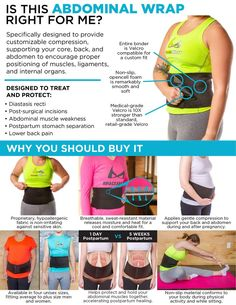 Shapewear Logical Post Surgical Full Body Shaper Faja Liposuction Control Tight Tummy Second Stage And Digestion Helping