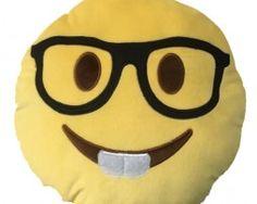 nerd-emoji-kussen-254x203.jpg (254×203)