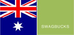 #SwagBucks New #SwagCode #5 has been released. Please visit www.ezswag.com to get the current active SwagBucks Swag Code. Expires Thursday 26 February 2015 5:00 P.M. AEDT. Thank you. #ezswag #Australia #AU