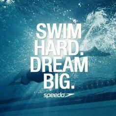 Las 53 Mejores Imágenes De Natación Natación Amo Nadar Y