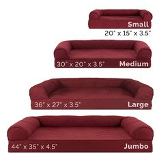 Couch Pet Bed, Diy Dog Bed, Pet Beds, Diy Dog Blankets, Dog Branding, Small Dog Clothes, Orthopedic Dog Bed, Dog Clothes Patterns, Sofa Styling