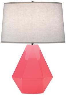 lamp lust: schiapare