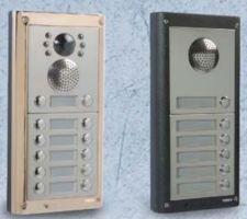 Intercom Door Entry Systems Chippenham, Bath, Bristol