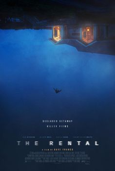Directed by Dave Franco. With Alison Brie, Dan Stevens, Jeremy Allen White, Sheila Vand. Two couples rent a vacation home for what should be a celebratory weekend get-away. Jeremy Allen White, Dave Franco, 2020 Movies, Hd Movies, Movies Online, Scary Movies, Emilio Estevez, Whoopi Goldberg, Timothy Olyphant
