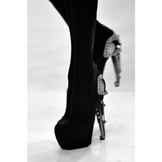 「tags on our toes」 ❤ liked on Polyvore featuring boots, pictures and shoes