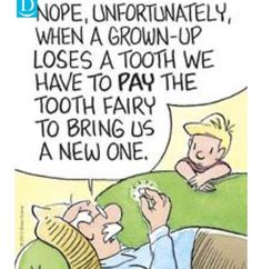 Lol! Accurate! dentistry #cosmeticdentistry #odontologia #odonto #odontoporamor #dientes #dentist #dental #cosmeticdentistry #aesthetics #cosmetics #plasticsurgery #fashion #smile #happy #design #teeth #oral #oralhygiene #nyc #wcw #mcm #medicine by dr_r_bakerdds Our Cosmetic Dentistry Page: http://www.myimagedental.com/services/cosmetic-dentistry/ Google My Business: https://plus.google.com/ImageDentalStockton/about Our Yelp Page: http://www.yelp.com/biz/image-dental-stockton-3 Our Facebook…