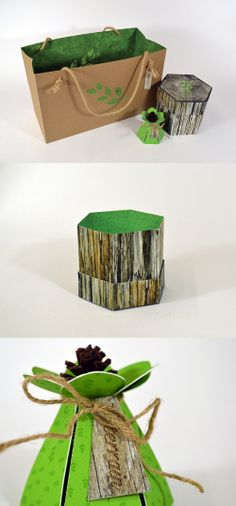 "Terrain Retail Packaging by Taylor Nicholson on Behance. Love this ""natural"" #packaging PD"