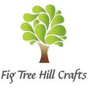 Fig Tree Hill Crafts by FigTreeHillCrafts on Etsy