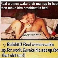 Real shit ♡ except HE wakes me up lol Fr tho