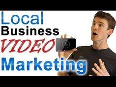 Video Marketing Strategy 2015 For Profit – Tips, Trends, Strategy Best Practices – Realistic SEO How to Plan Your Video Marketing Strategy … source