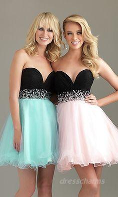 dress,dresses,prom dress,evening dress,homecoming dress,wedding dress,2013 dress,sweet dress,fashion dress