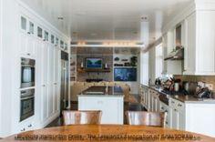 MLS: 481380365 - 1265 ROSSEAU LAKE ROAD 2 , MUSKOKA - $10,800,000 | Muskoka Real Estate | Chestnut Park