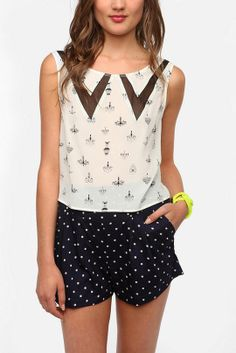 urban-outfitters15