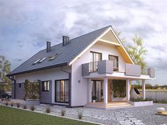 Don Gardner House Plans with Photos . 12 Awesome Don Gardner House Plans with Photos . Micro House Plans, Square House Plans, House Plans For Sale, House Plans With Photos, Small House Plans, Dutch Colonial Homes, Colonial House Plans, Traditional House Plans, Craftsman House Plans