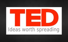 This site lists TED Talks that can inspire any teacher, from first year teachers to twenty year teachers. These TED Talks can be used to bring inspiration to work hard and teach the next generation, and they can also be used in the classroom to help the student connect with the teacher.