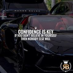 OMGQuotes will help you every time you need a little extra motivation. Get inspired by reading encouraging quotes from successful people. Strong Quotes, Positive Quotes, Me Quotes, Motivational Quotes, Inspirational Quotes, Promise Quotes, Qoutes, Mindset Quotes, Leadership Quotes