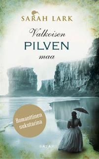 Valkoisen pilven maa Cover Pics, Cover Picture, Literature, Reading, Books, Movies, Movie Posters, Pictures, Pdf