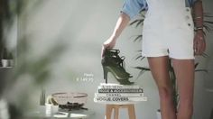 Pin & Win: Fashionchick zomer musthaves 2015 | commercial | #fashionchickmusthaves