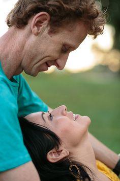 Sesión preboda Ingris & Graham – Parque las Esculturas Graham, Couple Photos, Couples, Santiago, Mariage, Parks, Sculptures, Weddings, Fotografia