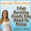 http://www.ardeohealth.com/dont-fall-into-another-dieting-trap-the-diet-solution-program/ Rid of Belly Fat_Diet Solution