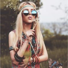 """Do what you want. Life is short. Don't waste it by pursuing fabricated ideals which force you to do things you hate"". #bohemian  #boho  #hippies  #hippiespirits  #craft  #bohochild"