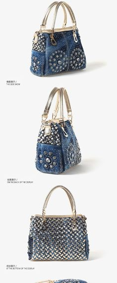 luxury handbags | luxury handbags 2017 | luxury handbags chanel | luxury handbags saint laurent | luxury handbags hermes | SB luxury handbags | LUXURY HANDBAGS | Luxury Handbags & Accessories | Luxury handbags | Luxury Handbags | Luxury Handbags♡ |