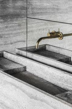 4 Genuine Tips AND Tricks: Contemporary Facade Spaces contemporary office architecture.Contemporary Lighting Dream Homes contemporary design home.Contemporary Design Home. Bathroom Mirror Storage, Bathroom Mirrors, Budget Bathroom, Bathroom Trends, Wall Storage, Bathroom Renovations, Master Bathroom, Contemporary Bedroom, Modern Contemporary