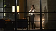 "Tom Ford's Nocturnal Animals (starring Amy Adams and Jake Gyllenhaal) is described as ""David Lynch meets Alfred Hitchcock meets Douglas Sirk"""