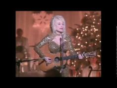 Dolly Parton - Unlikely Angel Angel Movie, Christmas Specials, 25 Days Of Christmas, Abc Family, Dolly Parton, Country Music, Singer, Concert, Heart