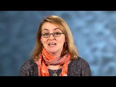 Tui T. Sutherland: Power Up & Read - YouTube