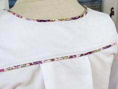 chemise garcon d honneur