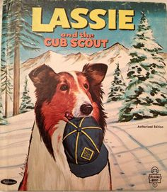 Lassie Ate a Cub Scout Classic Children's Books Bad Children's Books Worst Funny Children's Books Newbery Awards, Caldecott Awards horrible awful terrible old worst tattoos stupid awkward family photos funnny kids doing stupid things Funny Books For Kids, Funny Kids, Kid Books, Book Funny, Apple Store, Funny Google Searches, Awkward Family Photos, Up Book, Book Art