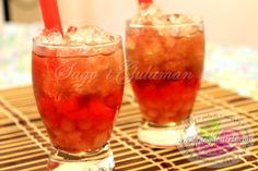 Sago't Gulaman Recipe www.pingdesserts.com/sagot-gulaman-recipe/