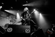 По горячим следам | Children of Bodom в Питере | А2 | 11.06.2015 - http://rockcult.ru/hot-children-of-bodom-spb-a2-11-06-2015/