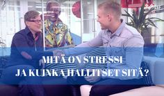 Tuomas__Johanna_-_Mita_on_stressi_ja_kuinka_hallitset_sita2.png