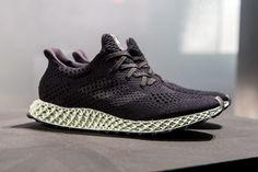quality design 37a13 041e7 Adidas Futurecraft 4D by blog.sneakerando.com sneakers sneakernews  StreetStyle Kicks adidas nike vans