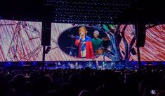 Angie by The Rolling Stones set to SKYGLOW images by Harun Mehmedinovic and Gavin Heffernan