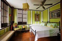 Philippine Home Interiors Filipino Interior Design, Home Interior Design, Interior Styling, Interior And Exterior, Future House, Filipino Architecture, Filipino House, Philippine Houses, Kerala House Design