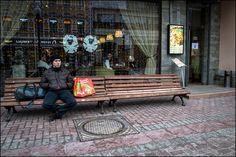 0A77m2_DSC4147 by Dmitry Ryzhkov #streetphotography #photography