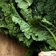 All hail the kale! 13 foods you only think you dont like via @GoodHealth-- why they are good for you and tips to prepare them deliciously!